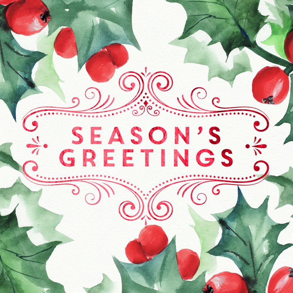 seasonsgreetings2
